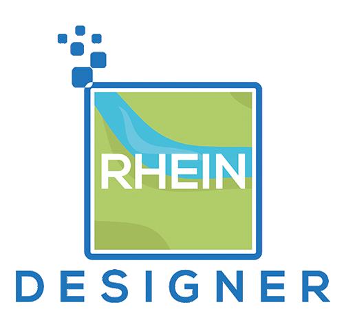 Rhein Designer - Frische Pixel für Ihr Webdesign aus der Region Köln/Bonn